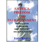 John White, Patriotic Book, AmericanSpiritPress.com