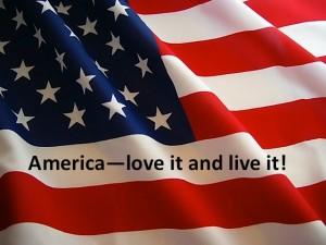 American_Flag_Love_it