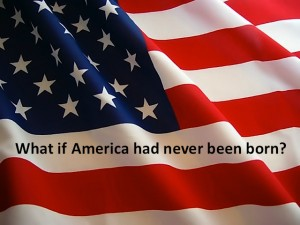 American_Flag_What_if